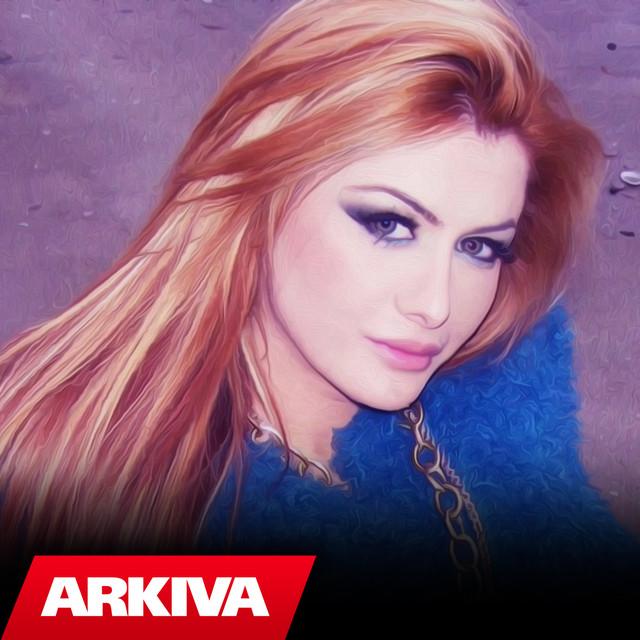 Sabina Dana