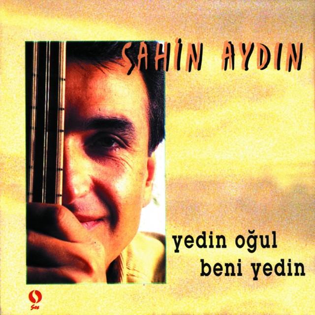 Şahin Aydın