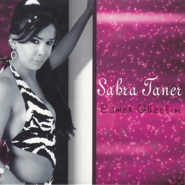 Sahra Taner