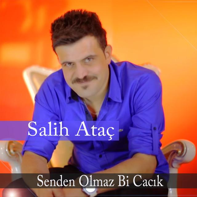 Salih Ataç
