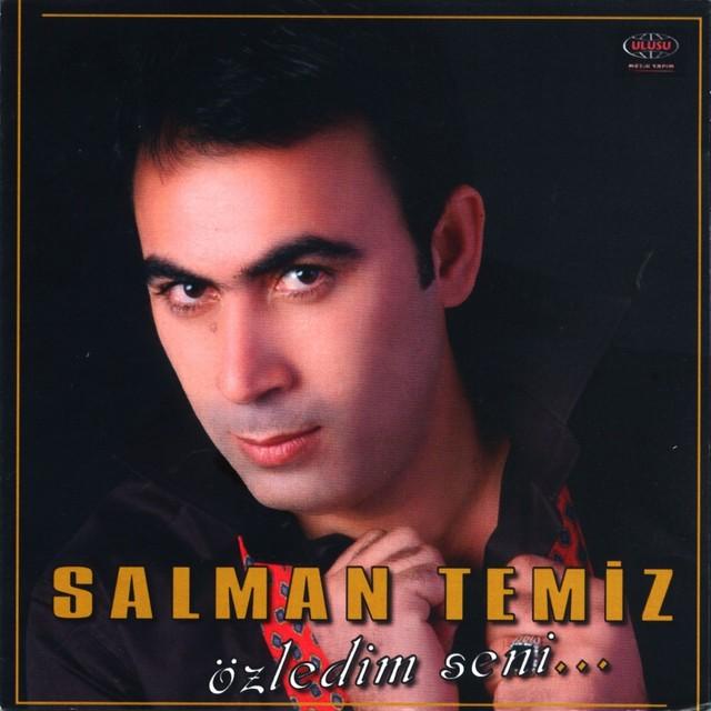 Salman Temiz