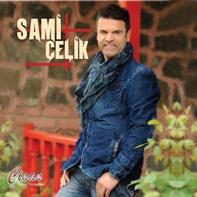Sami Çelik