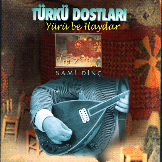 Sami Dinç