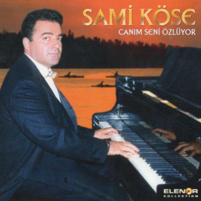 Sami Köse