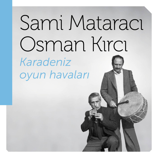 Sami Mataracı
