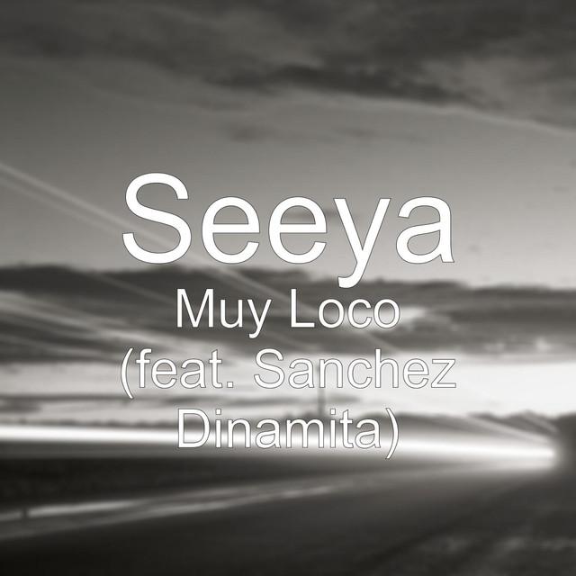 Seeya