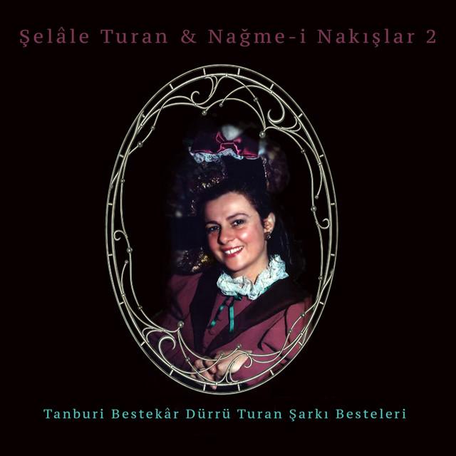 Şelale Turan Şarkıları