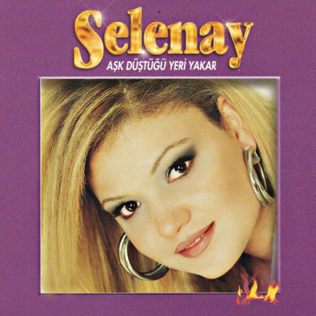 Selenay