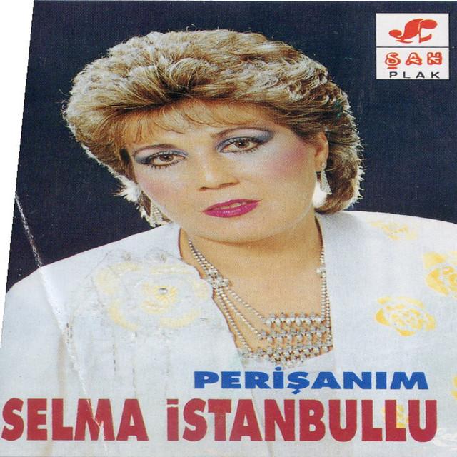 Selma İstanbullu