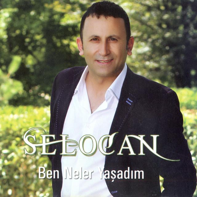 Selocan