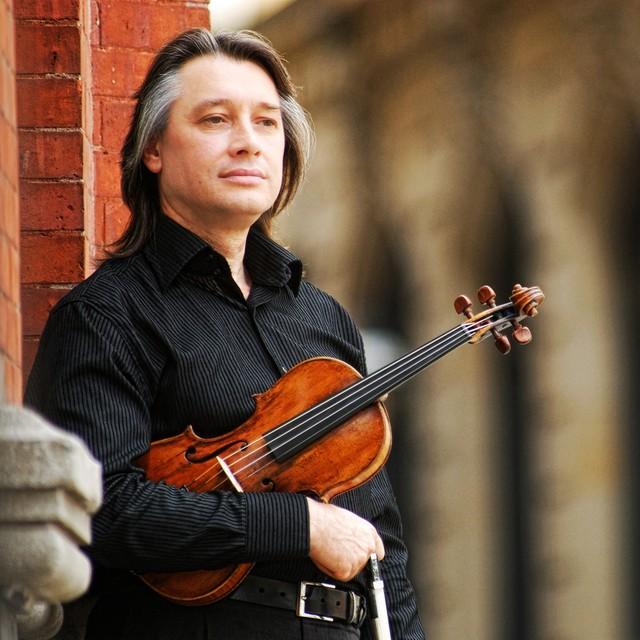 Sergei Trofanov