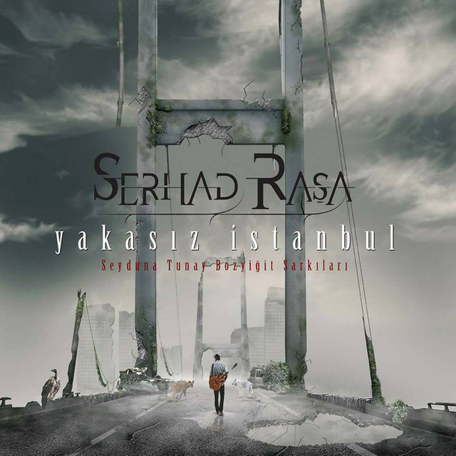 Serhad Raşa