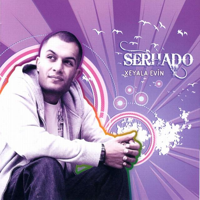 Serhado Şarkıları