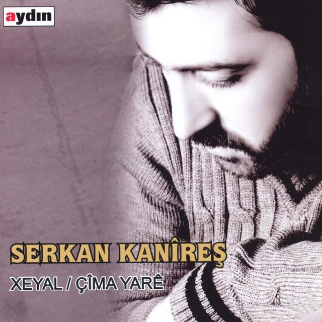 Serkan Kanireş