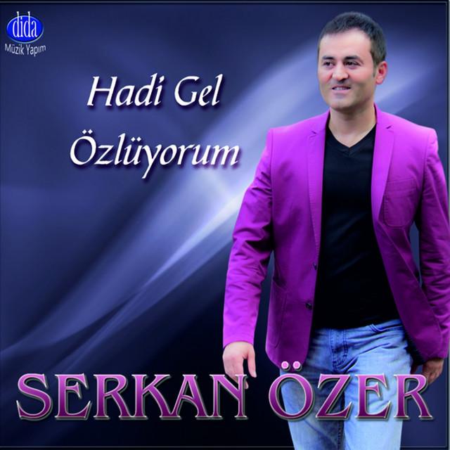 Serkan Özer