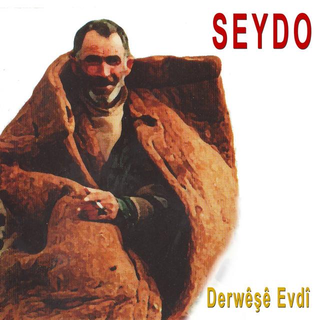 Seydo