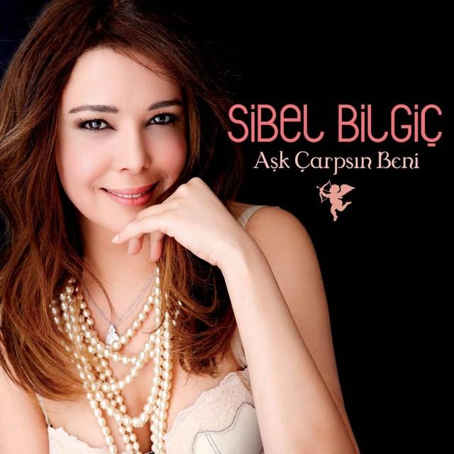 Sibel Bilgiç