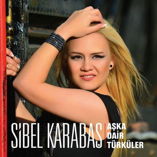 Sibel Karabaş
