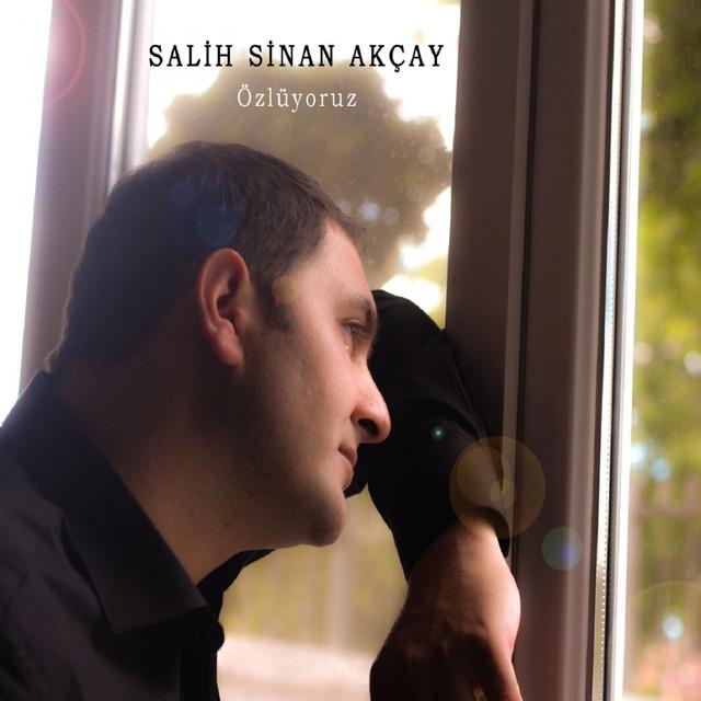 Sinan Akçay