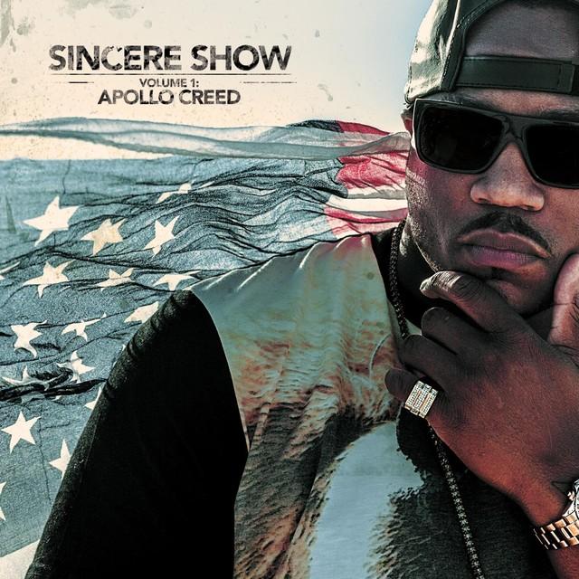Sincere Show
