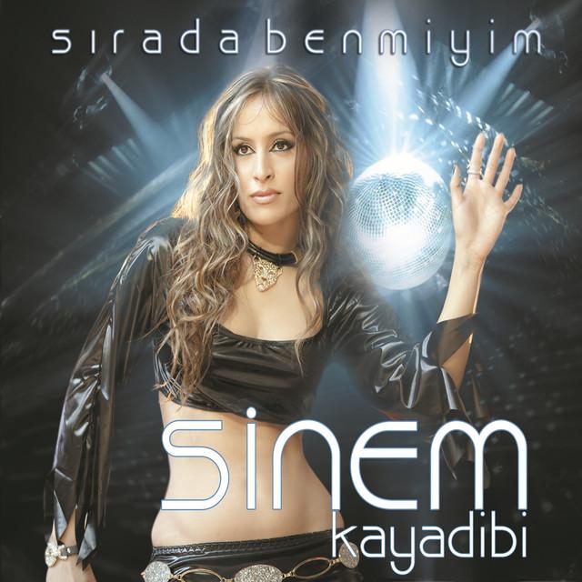 Sinem Kayadibi
