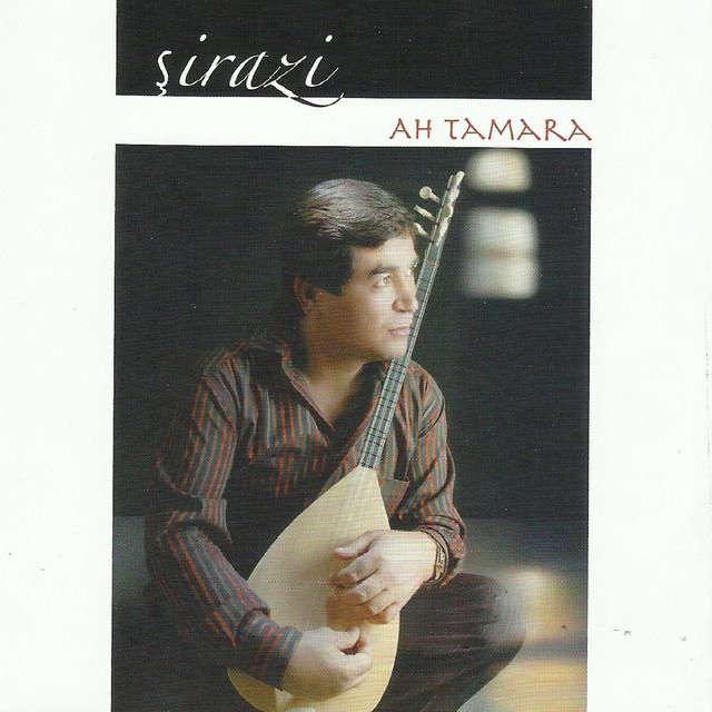 Şirazi