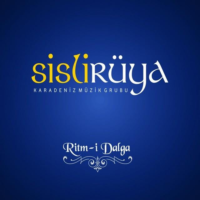 Sisli Rüya Karadeniz Müzik Grubu
