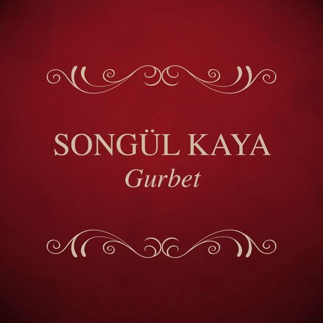 Songül Kaya
