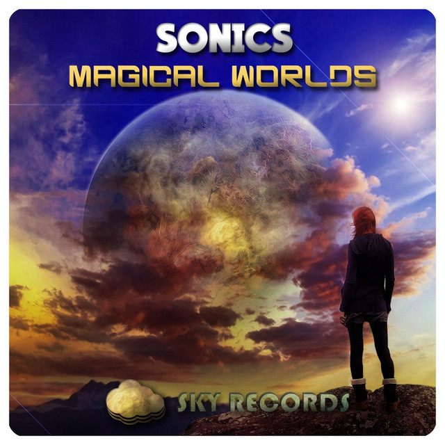 Sonics Şarkıları