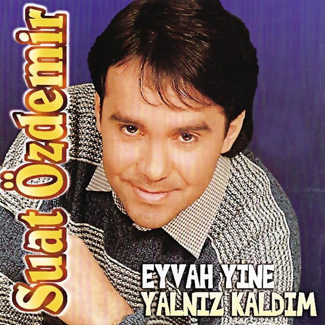 Suat Özdemir