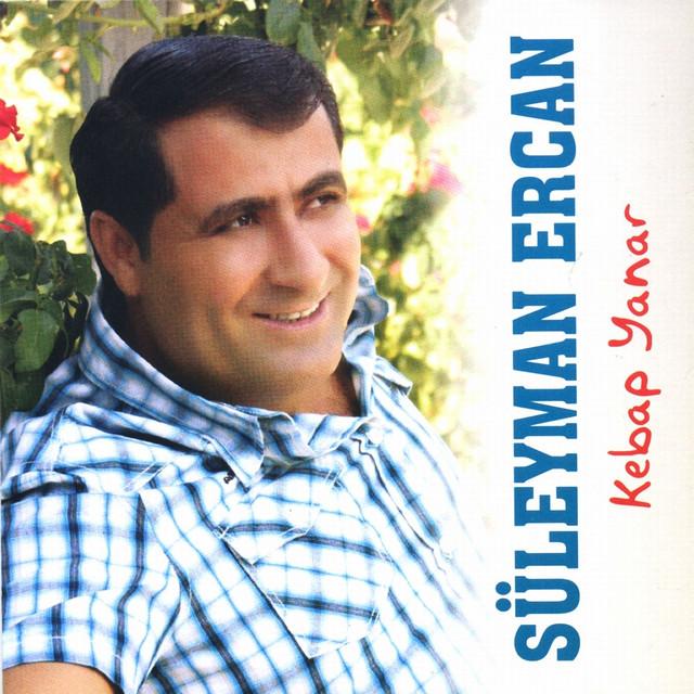 Süleyman Ercan