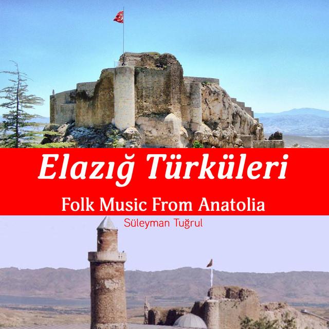 Süleyman Tuğrul