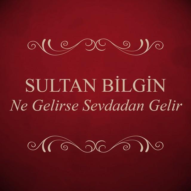 Sultan Bilgin