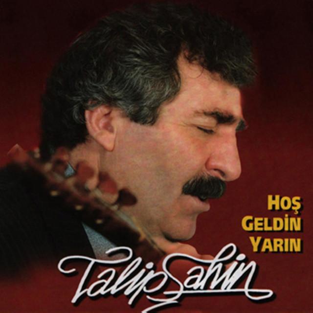 Talip Şahin