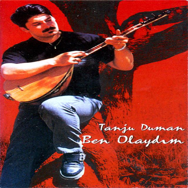 Tanju Duman
