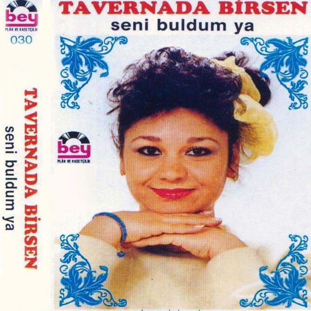Tavernada Birsen