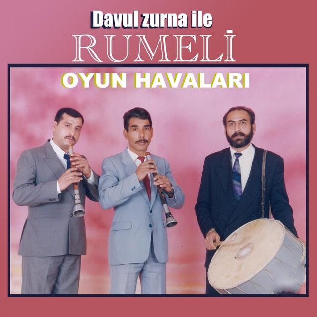 Tevfik Çivi