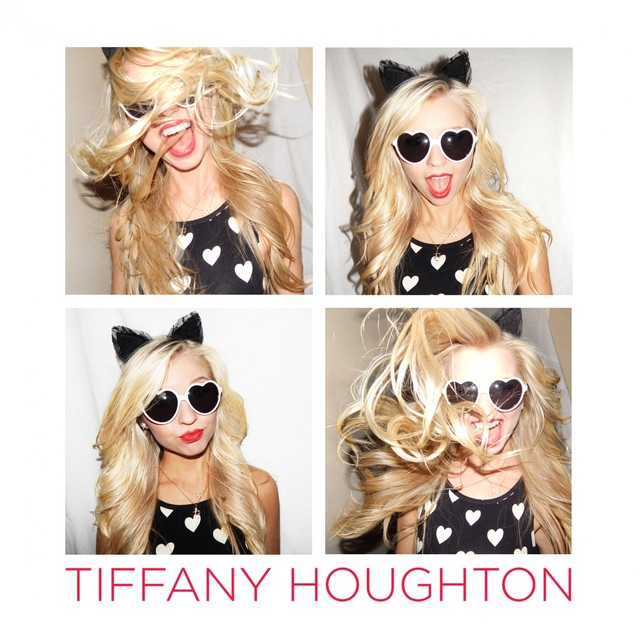 Tiffany Houghton