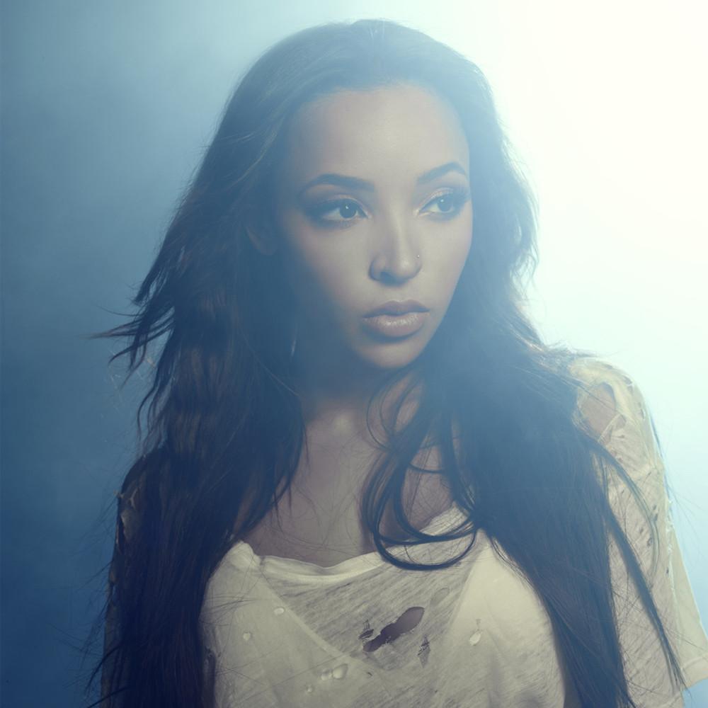 Tinashe Şarkıları