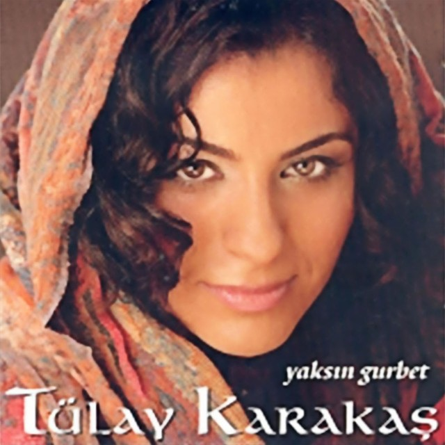 Tülay Karakaş
