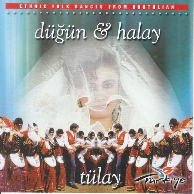 Tülay Özkan Şarkıları