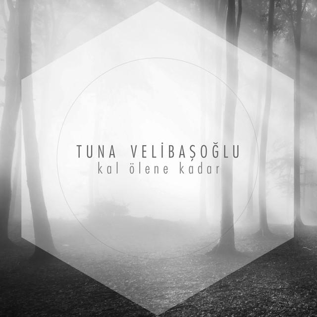 Tuna Velibaşoğlu