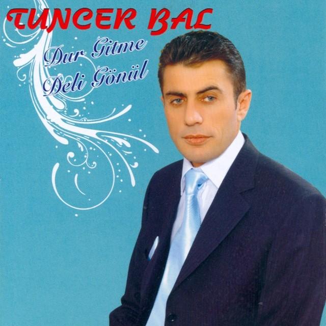 Tuncer Bal