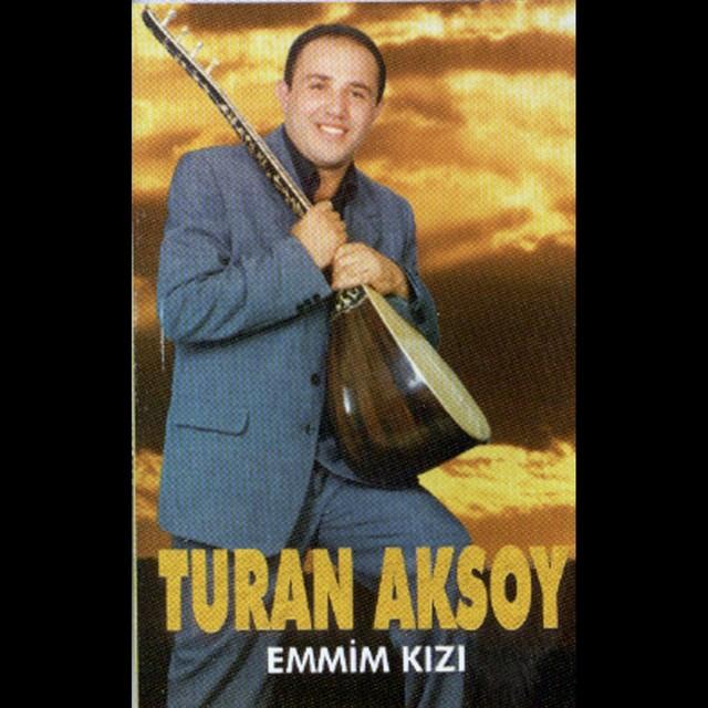 Turan Aksoy