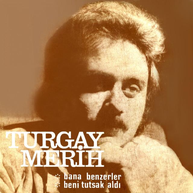 Turgay Merih