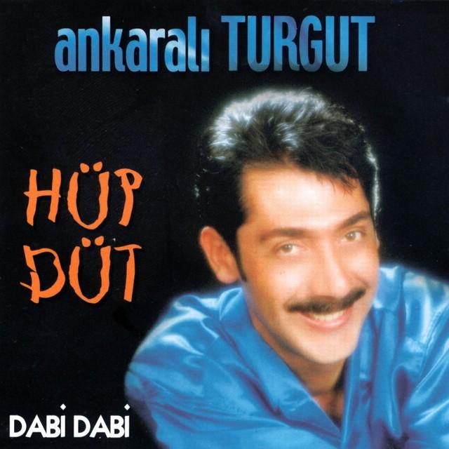 Turgut Karataş