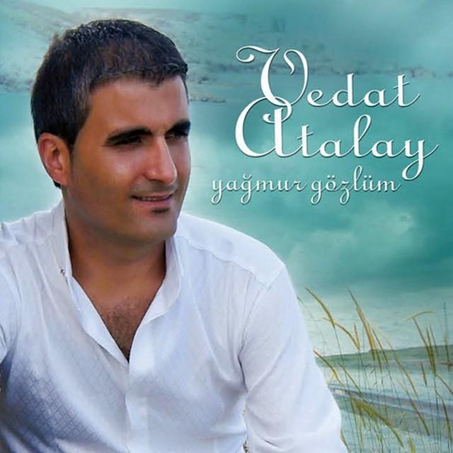 Vedat Atalay