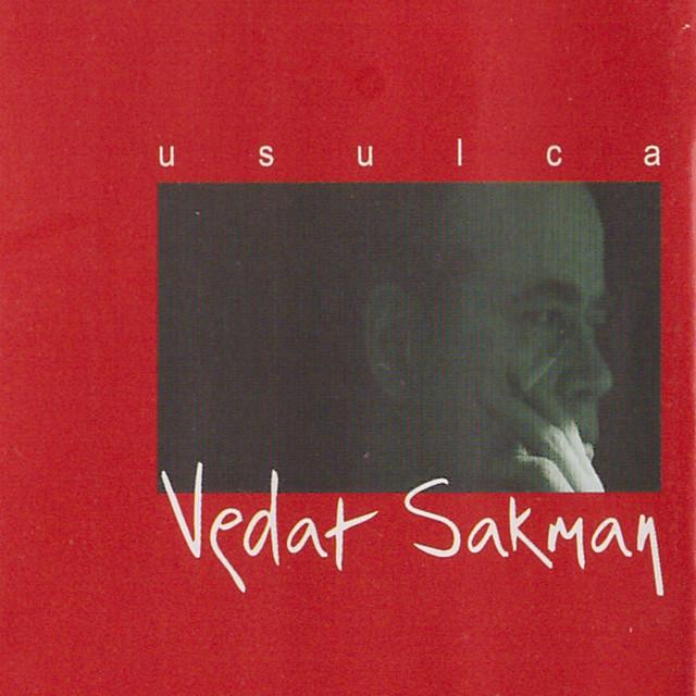 Vedat Sakman