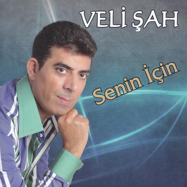Veli Şah