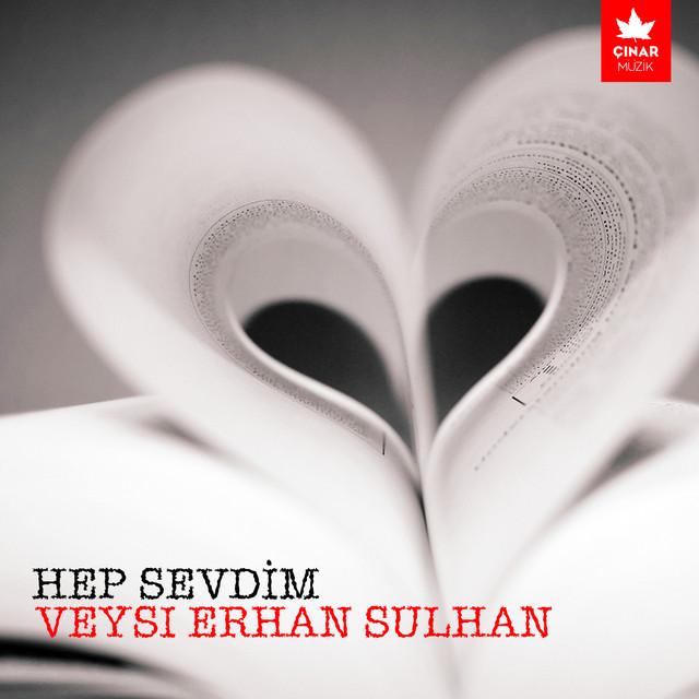 Veysi Erhan Sulhan